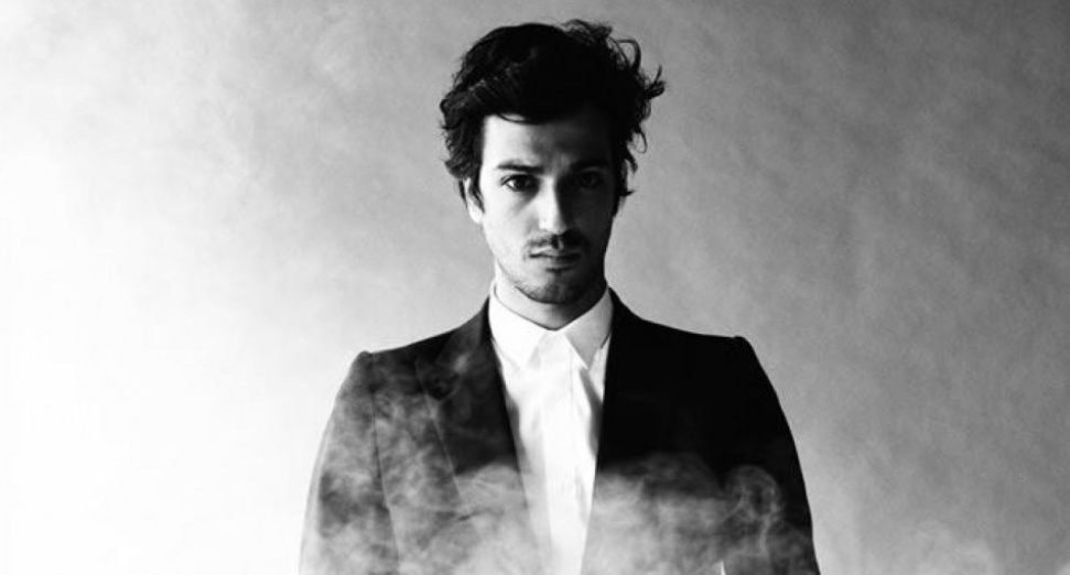 Gesaffelstein's new album 'Hyperion' is coming soon