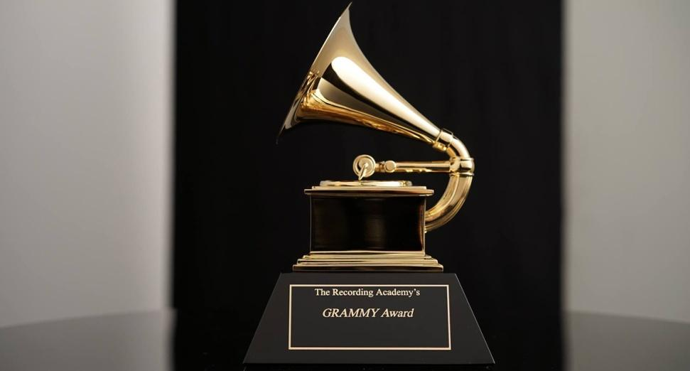 Urban: the Grammy award renamed the disputed category