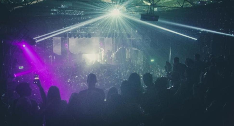 New 1,600 capacity venue announced for Bristol, The Marble Factory