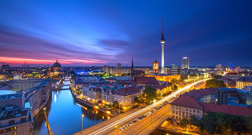 Berlin to lift restrictions on indoor dancing for vaccinated and those recently recovered from Covid-19