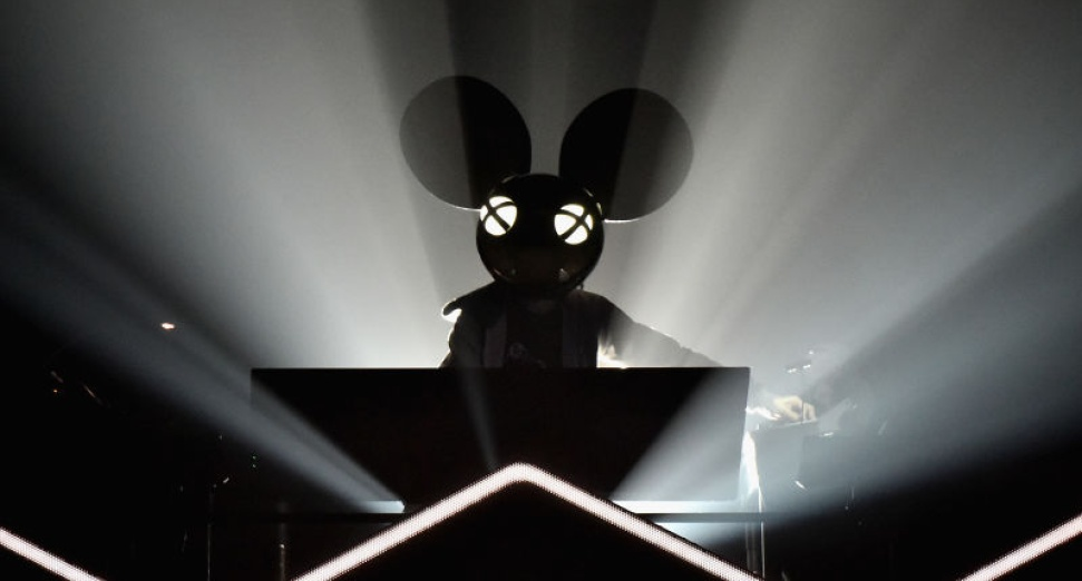deadmau5-teases-new-rob-swire-collaboration
