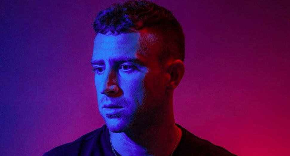 jackmaster admits to abusive and inappropriate behaviour at love saves the day.