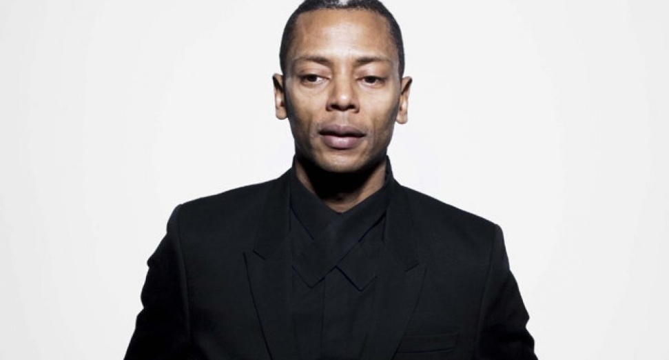 jeff-mills-mike banks limited release technical equipment supply dj mag.jpg