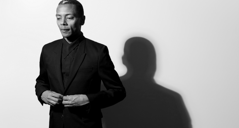 "Jeff Mills to debut new party concept, a ""musical journey to the moon's lunar surface and back"""