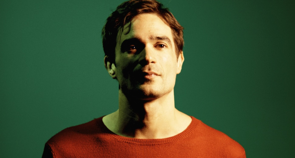 jon-hopkins-singularity-announce-dj-mag