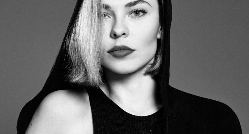 Nina Kraviz will headline 24-hour rave Inner City Electronic this June