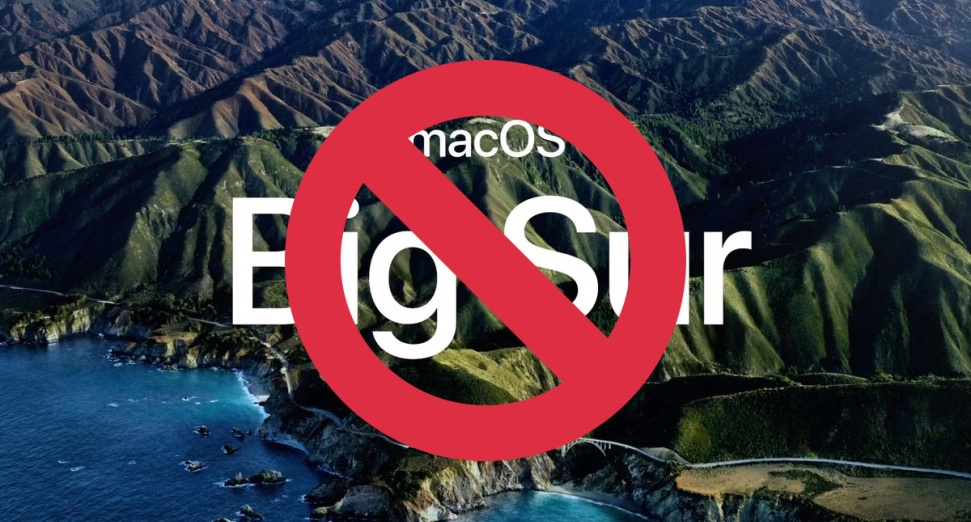 mac-os-big-sur no