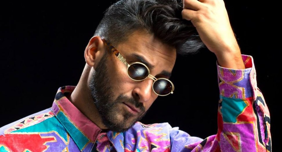 Glitterbox locks Armand van Helden, Masters at Work, Roger Sanchez, more for Ibiza 2019
