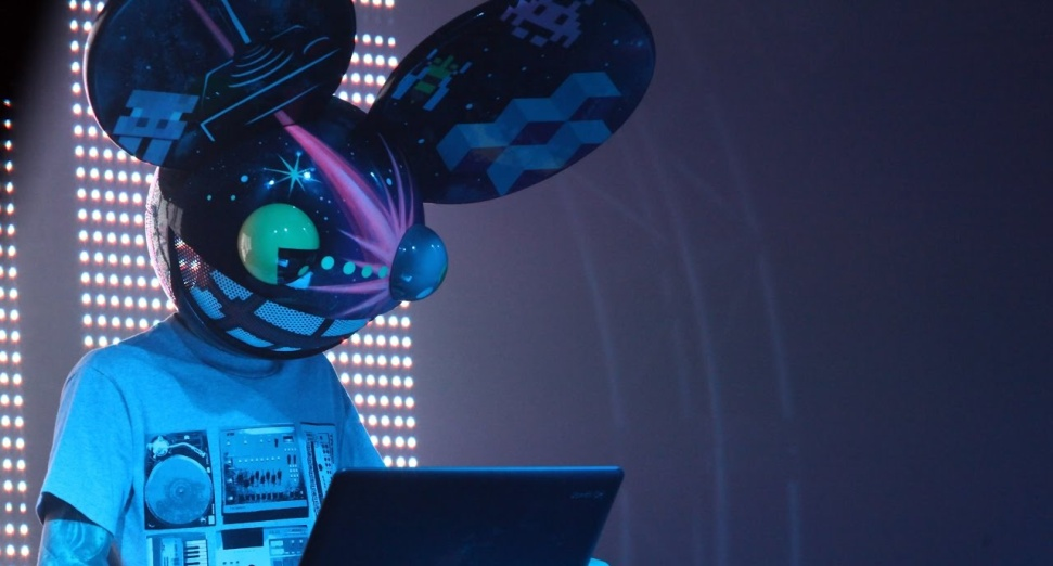 mau5trap_splice_sample_pack_DJ_Mag