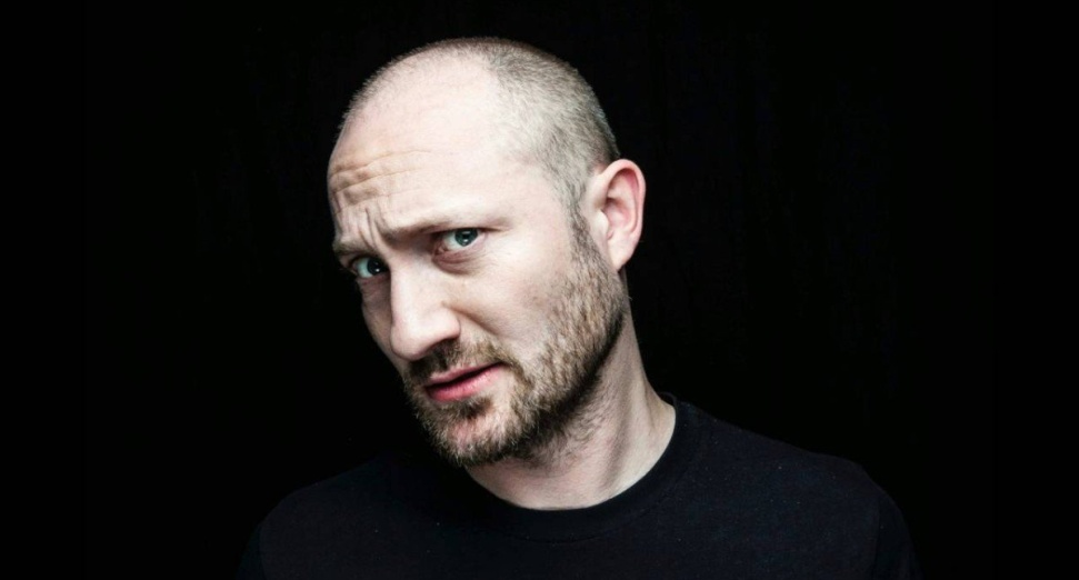 Paul Kalkbrenner DJ Mag Part Six