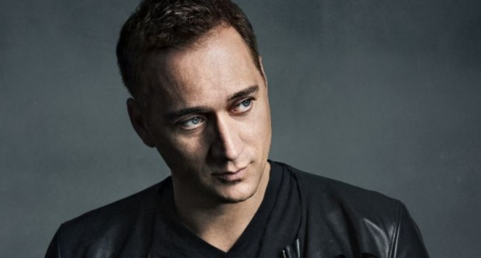 Paul van dyk shine ibiza season two line up dj mag