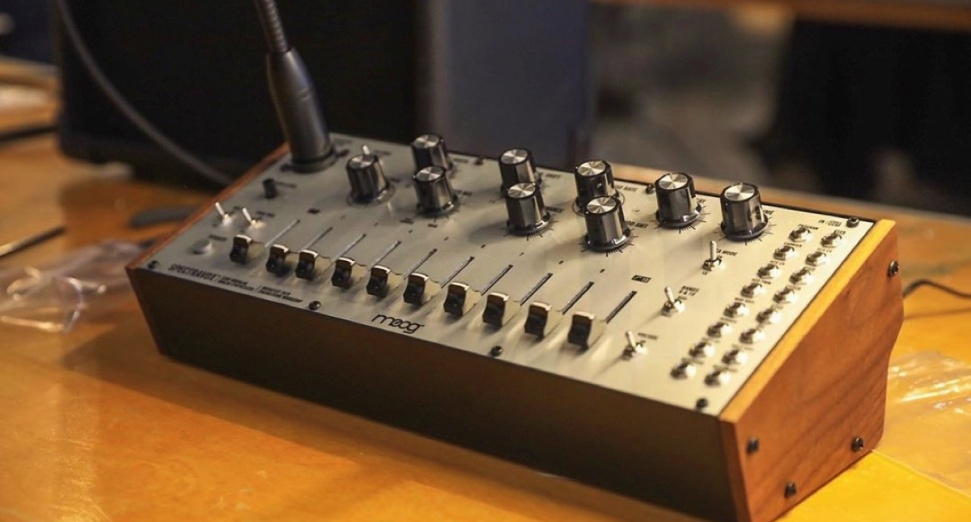 Happy Accidents: The gear that changed electronic music by mistake