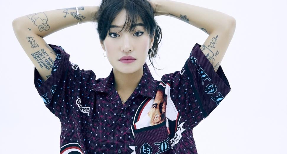 Gorillaz, Peggy Gou, more feature in Fifa 19 soundtrack DJ Mag