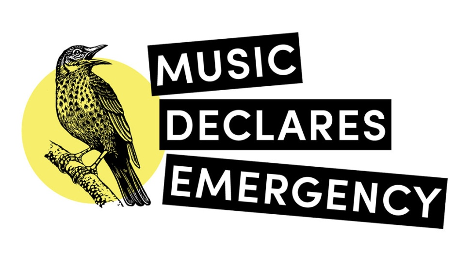 music_declares_emergency_social.jpg