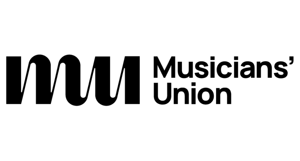 """Musicians Union calls on government to act on """"rife"""" sexual abuse in music industry"""