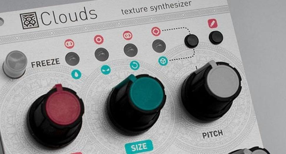 Download a free modular synth module for Ableton | DJMag com