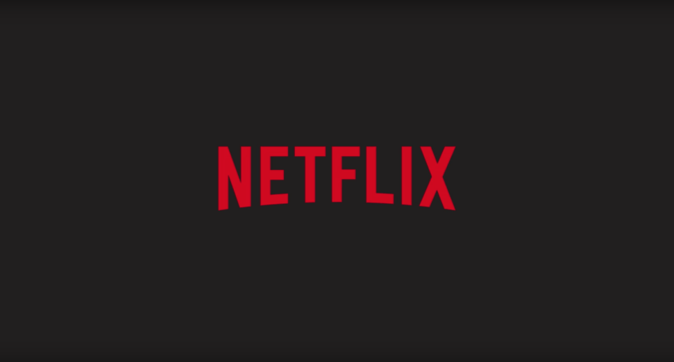 Netflix is raising its subscription price