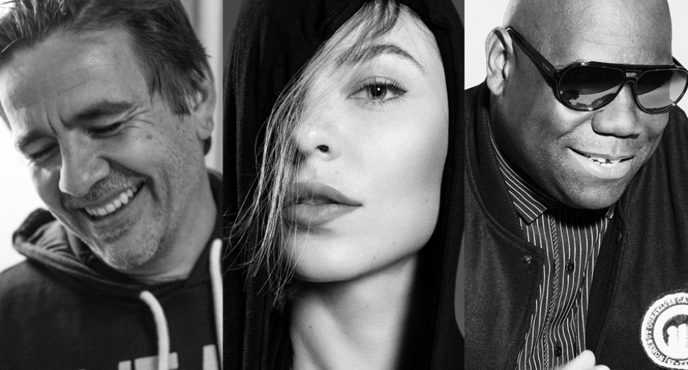 a3d5d7624b02 11 iconic DJs tell us the acts that influenced them most