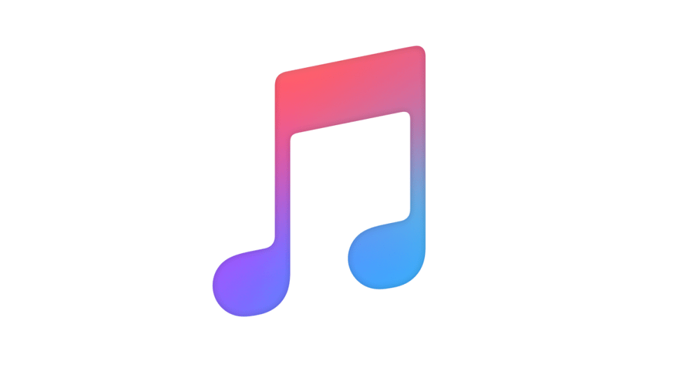 Apple Music preferred distributors