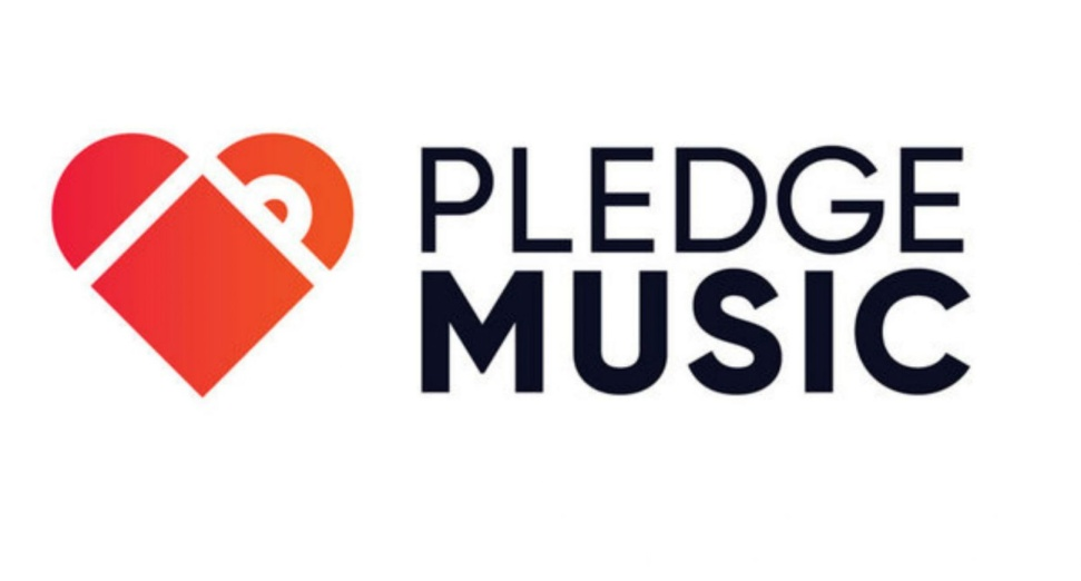 PledgeMusic liquidation