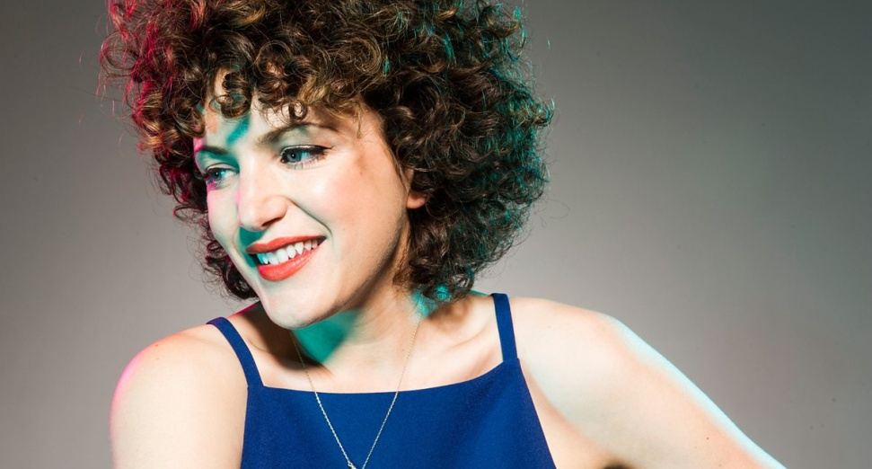 Annie Mac, DJ Target, More locked for BBC introducing