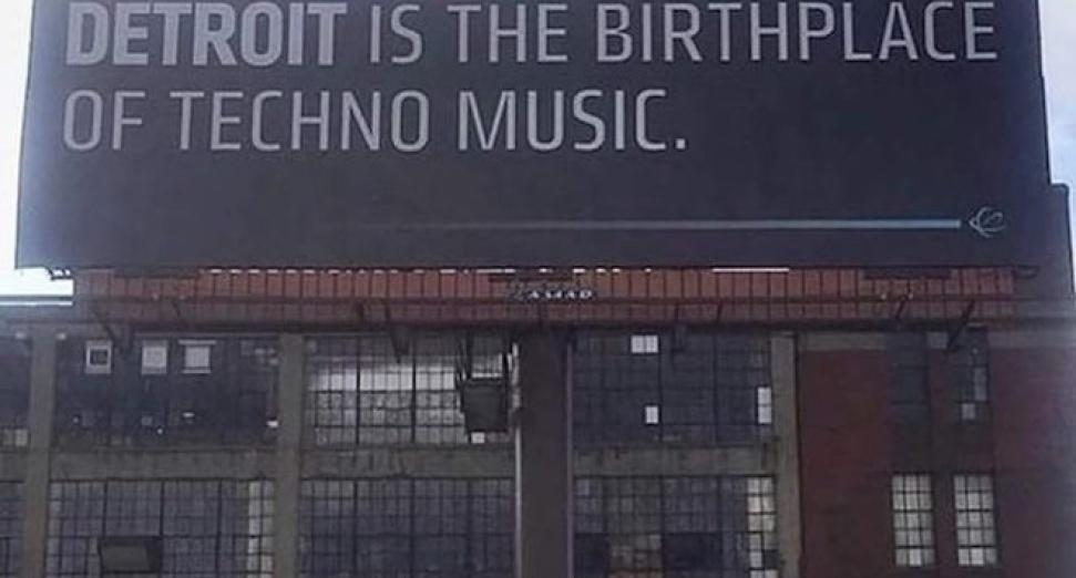 Detroit-birthplace-techno-billboard