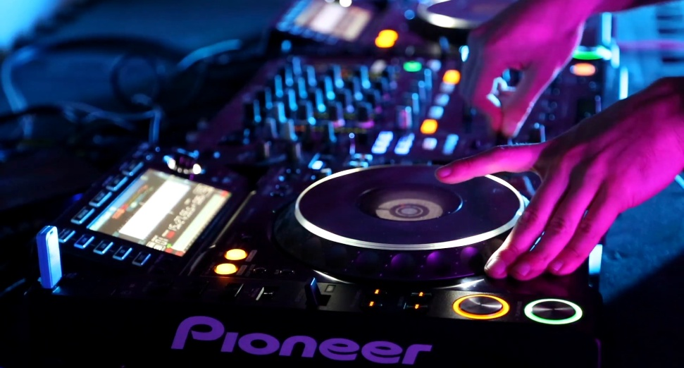 Pioneer Dj Is Reportedly For Sale Djmag Com