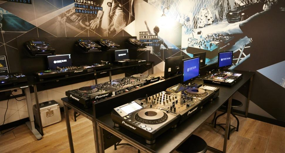 Is techno set to be taught in schools?