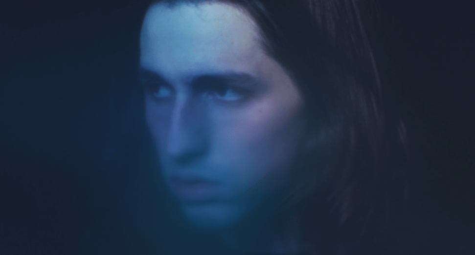 Porter Robinson reveals new Virtual Self video for 'Ghost Voices': Watch