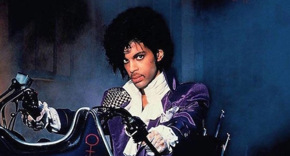 Prince official online shop