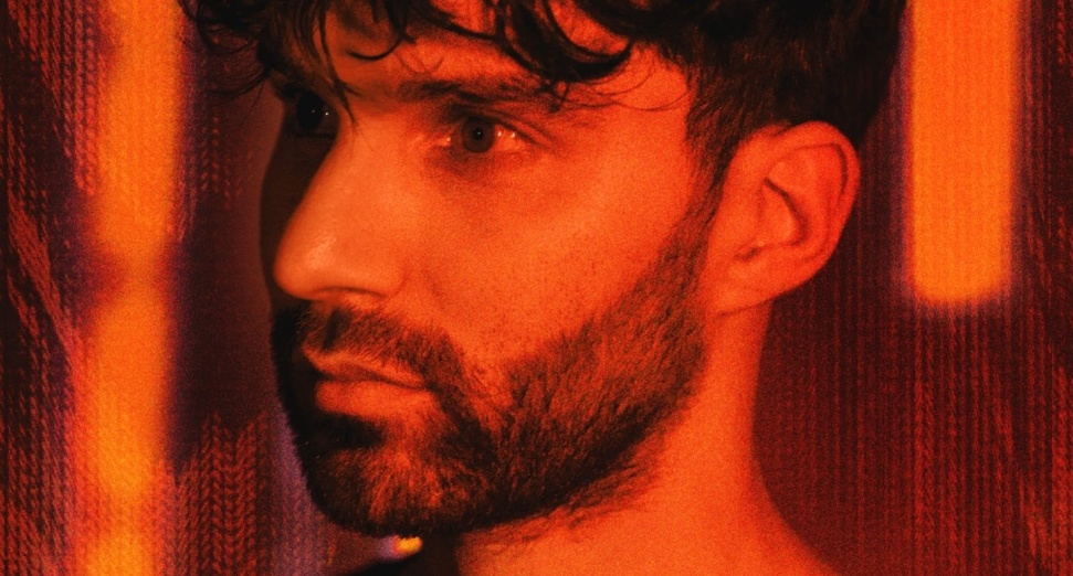 r3hab Unicef auction