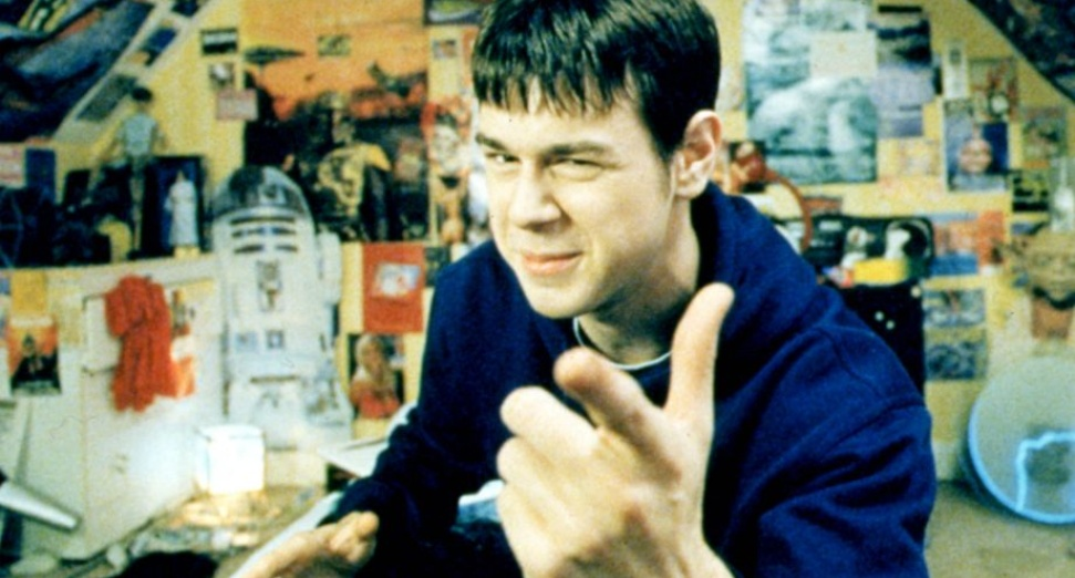 Human Traffic 2 is happening says Justin Kerrigan DJ Mag