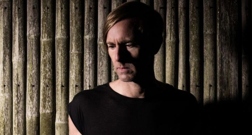 Lost Village locks Richie Hawtin, Bicep, Jayda G, Hunee, Courtesy, more for 2019