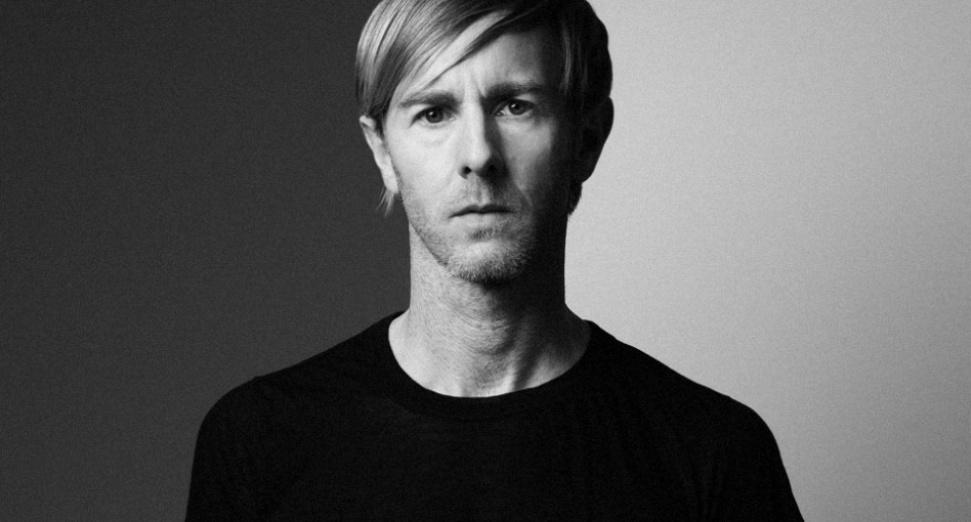 Richie Hawtin is looking for a European Digital Content Creator