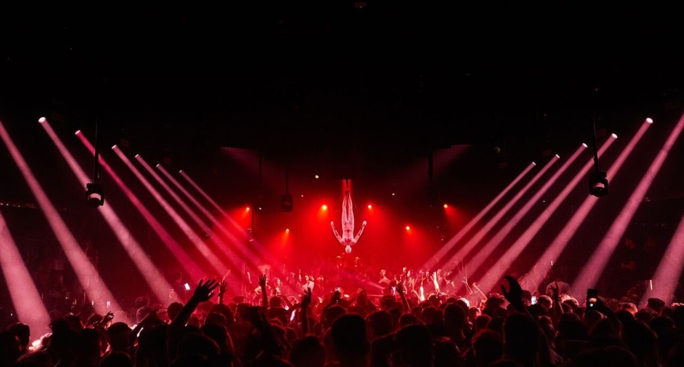 Afterlife locks Nina Kraviz, more for Ibiza season