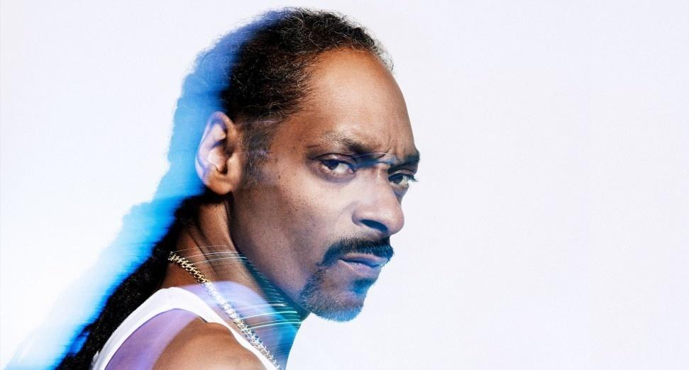 Snoop Dogg launches INDOGGO gin