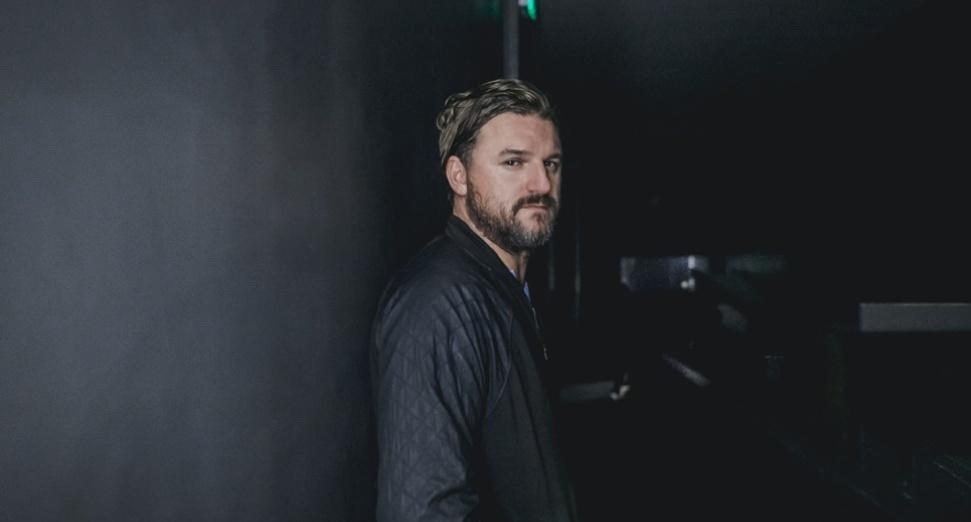 Solomun drops first new material in three years, 'Customer Is King': Listen