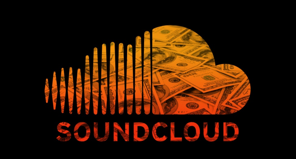 SoundCloud monetisation independent artists