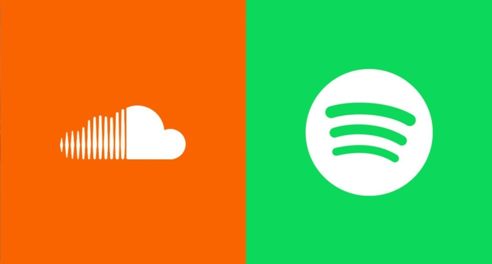 SoundCloud will distribute your music to Spotify, Apple