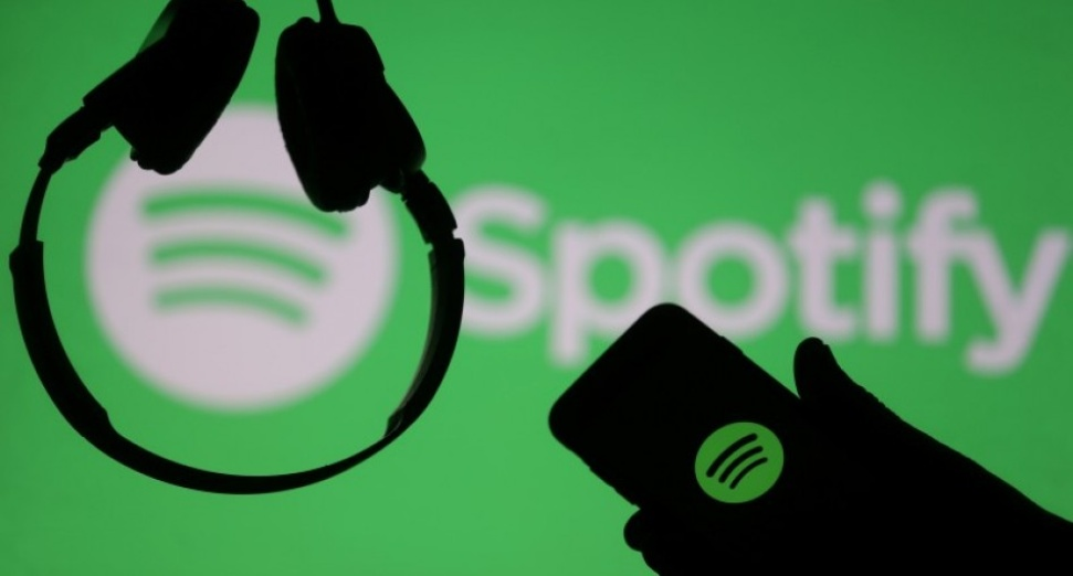 Spotify has surpassed 200 million unique users