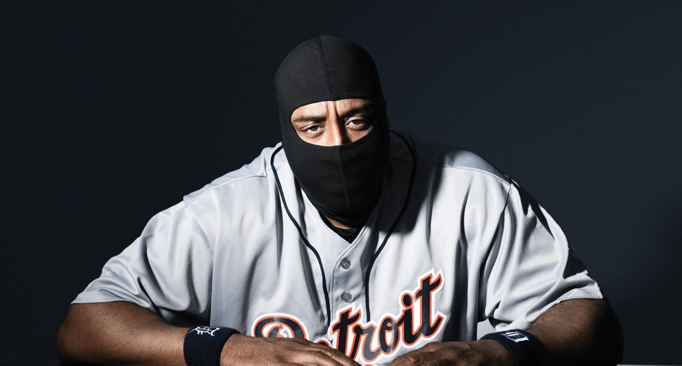 DJ Stingray 313 relaunches Micron Audio label with new EP
