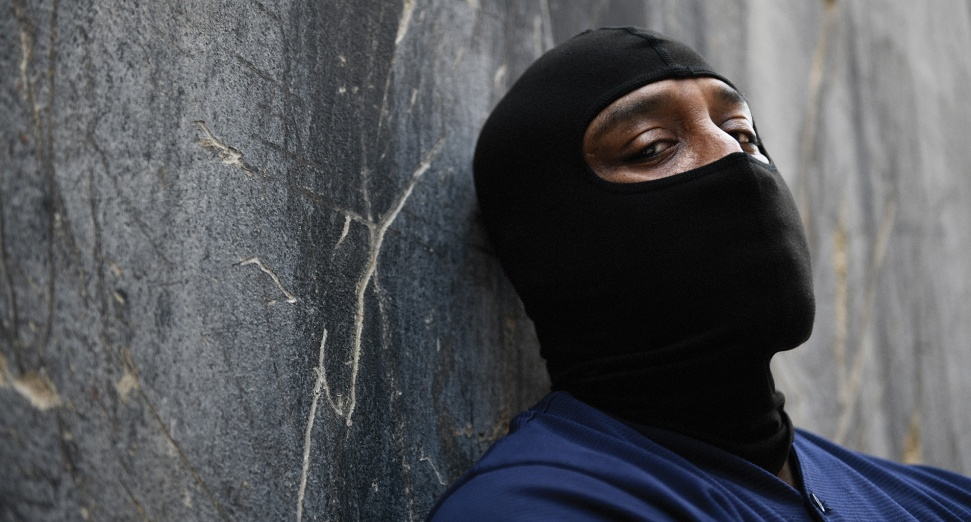DJ Stingray and Mumdance compile electro playlist Sonar