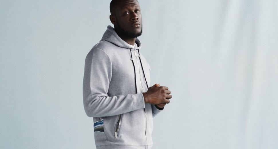 stormzy scholarship cambridge portrait-by-stefan-heinrichs.