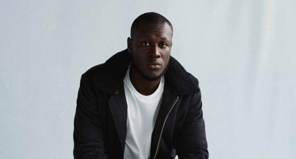 Stormzy calls for Tory MP Jacob Rees-Mogg to resign following Grenfell comments