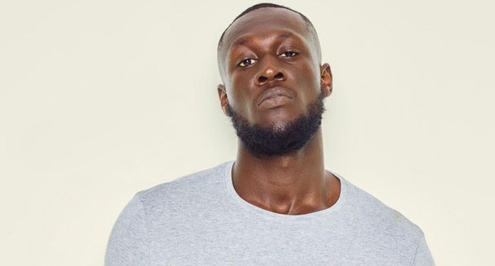 Stormzy's #Merky Books launches New Writers' Prize 2020