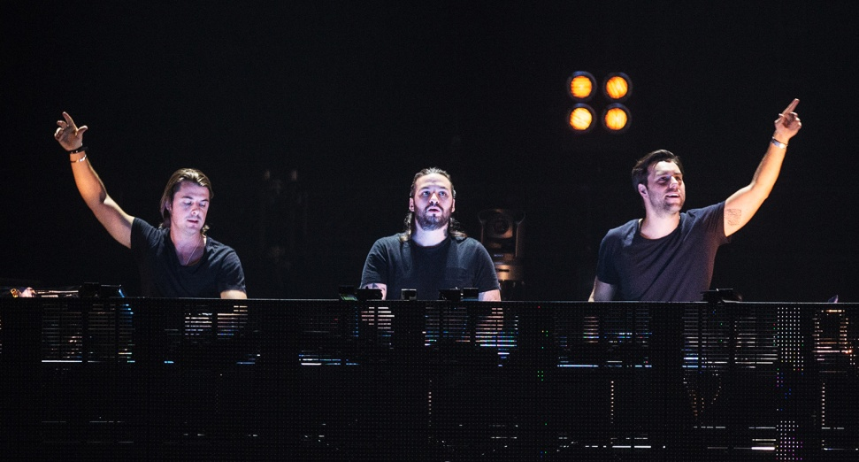 swedish-house-mafia-rumor-reunion-dj-mag