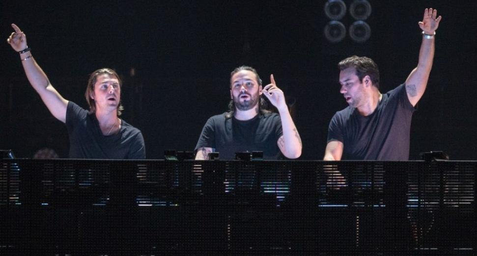 swedish-house-mafia-ushuaia ibiza