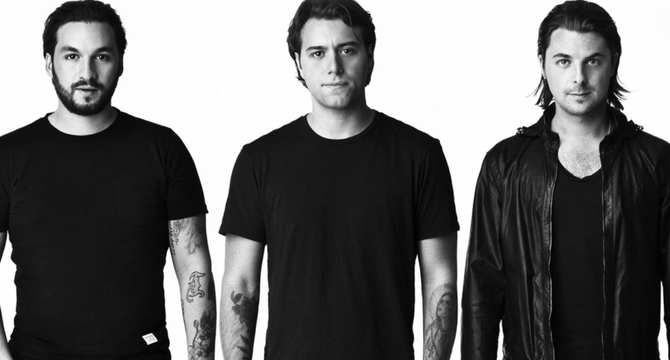 swedish-house-mafia-reunion-don-diablo-dj-mag2.