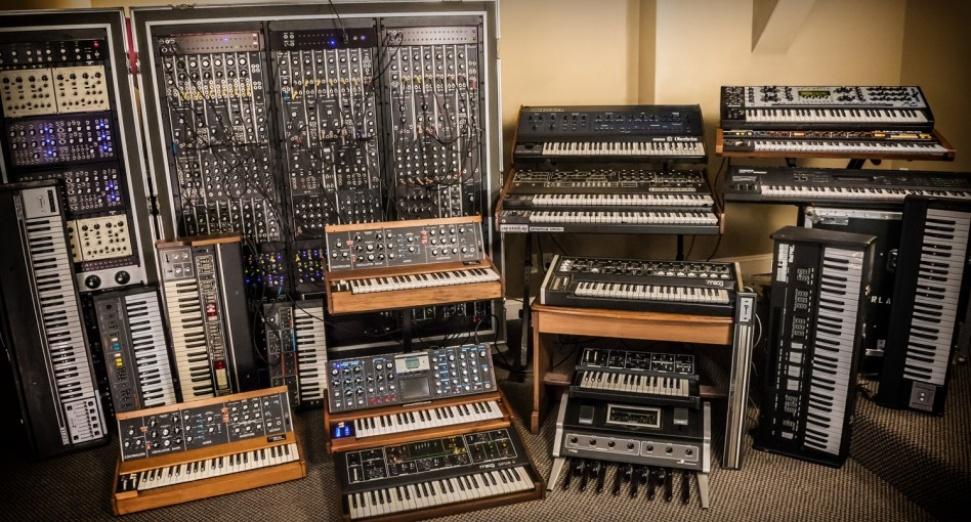 Check out this huge library of free downloadable synths