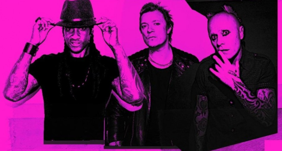 the-prodigy-we-live-forever